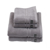 Premium Terry Towel Sheep grey