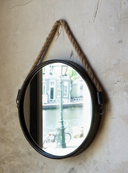 Force Mirror 38cm