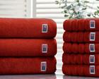 Original Towel Tangerine