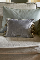 Allure Velvet Pillow Cover 40x30