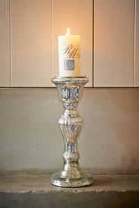 Vacon Candle Holder L