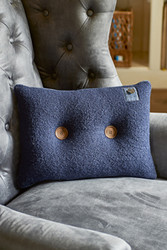 BIU Mini Box Pillow 40x30