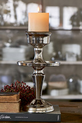 Fez Candle Holder M