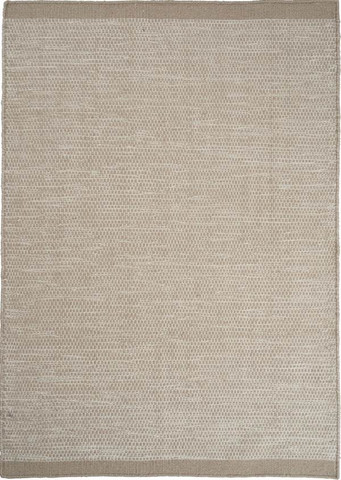 Asko 140x200 Light beige