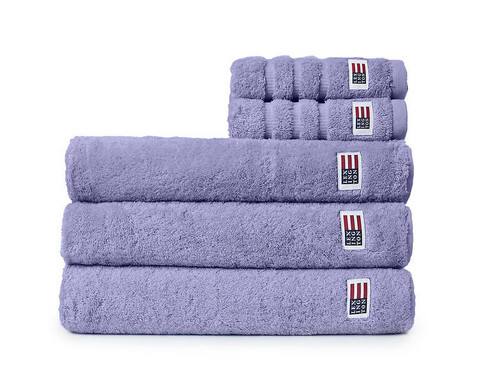 Original Towel lilac
