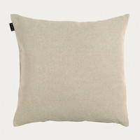 Pepper Cushion cover 50x50 Beige