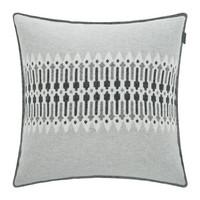 Nordic Knit tyyny