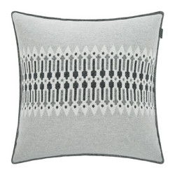 Nordic Knit Cushion
