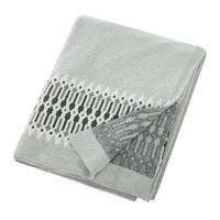 Nordic Knit torkkupeite