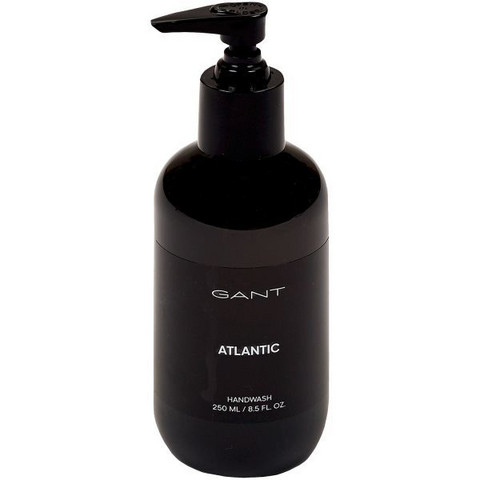 Gant Soap Atlantic 250 ml