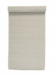 Gran kaitaliina 40x150 Light Grey