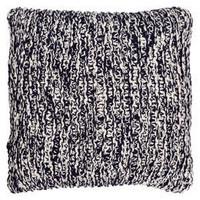 Mette Cushion Blue 45x45