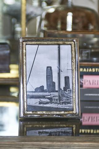 Middleton Street Photo Frame 13x18