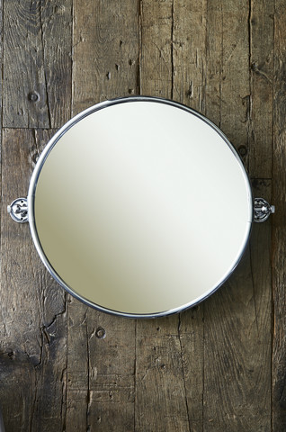 James Port Mirror