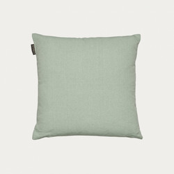 Pepper Cushion cover 50x50 Light Ice Green