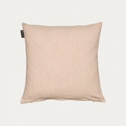 Hedvig Cushion cover 50x50 Dusty Pink