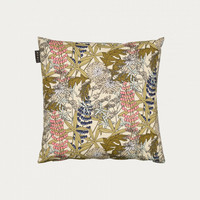 Anastasia cushion cover 50x50 Light Beige