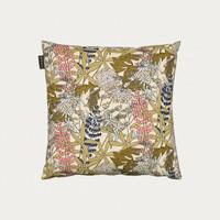 Anastasia cushion cover 50x50 Light Beige
