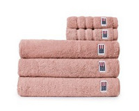 Original Towel Misty Rose