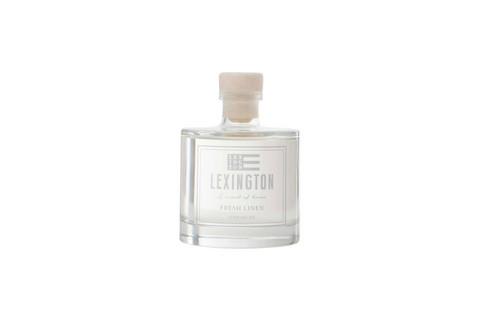 Fragrance Diffuser Fresh Linen