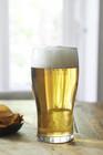 Beers Beer Glass