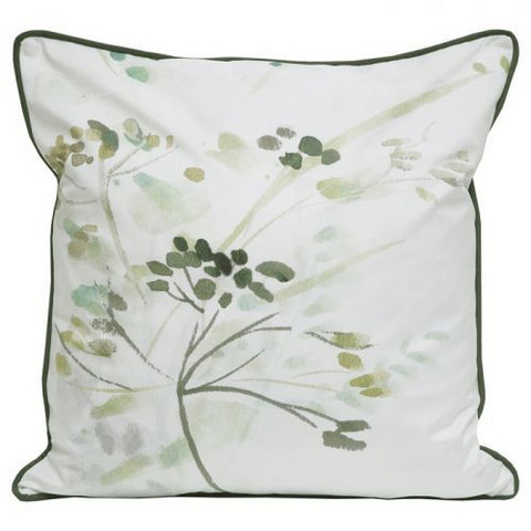 Cushion cover 45x45 Disa