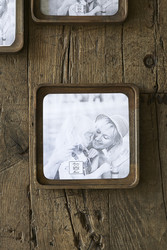 Maverick Photo Frame 20x20
