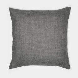 Rafael Cushion Grey 50x50