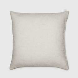 Rafael Cushion off white 50x50