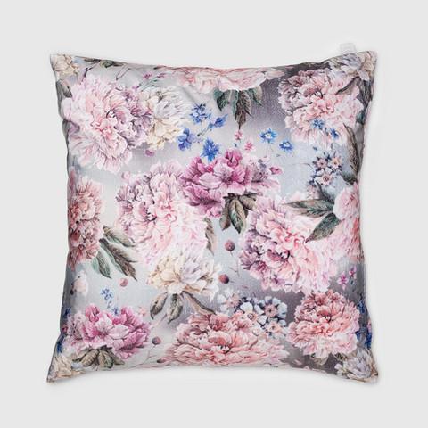 Diana Cushion multicolored 50x50