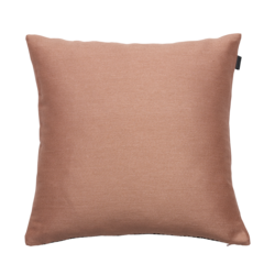 Tailback Cushion 50x50 Tan rose