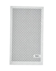 Mayn Dishcloth Mesh