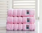 Original Towel Light Rose