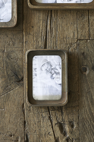 Maverick Photo Frame 15x10