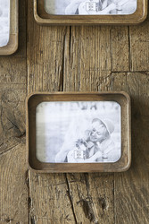 Maverick Photo Frame 13x18