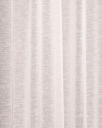 Ariel Curtain 140x260 Rose