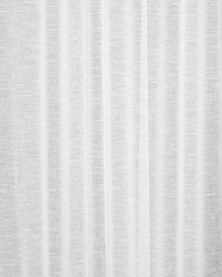 Ariel Curtain 140x260 White