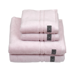 Premium Terry Towel Nantucket Pink