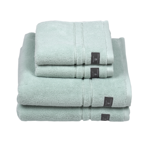 Premium Terry Towel Breeze