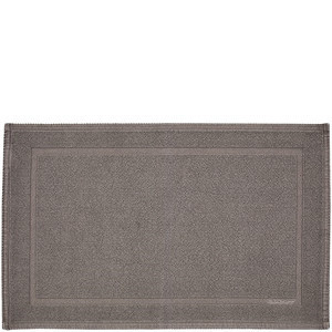 Bathrug 60x90 Stone grey