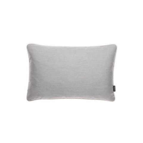 Sunny Outdoor cushion Grey 38x58