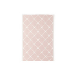 Kitchen Towel Rex Pale Rose 46x66