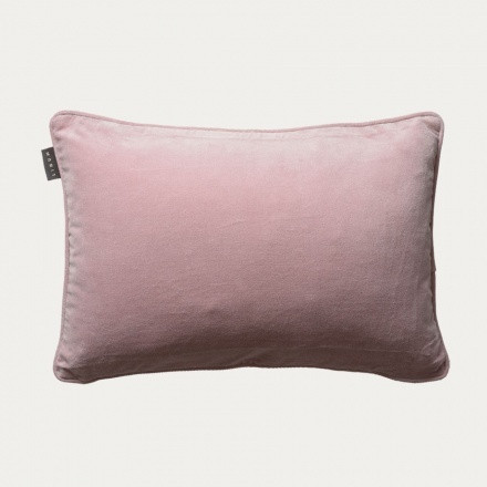 Paolo Cushion cover 40x60 Dusty Pink