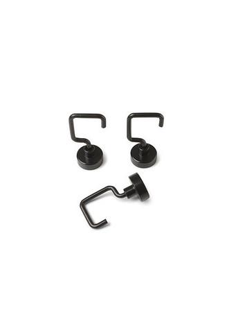 Magnet Tool Hook 3-pack 4kg