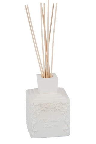Madmoiselle Diffuser 150ml