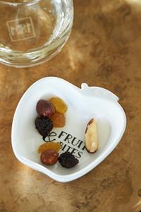 Fruit & Bites Bowl XS