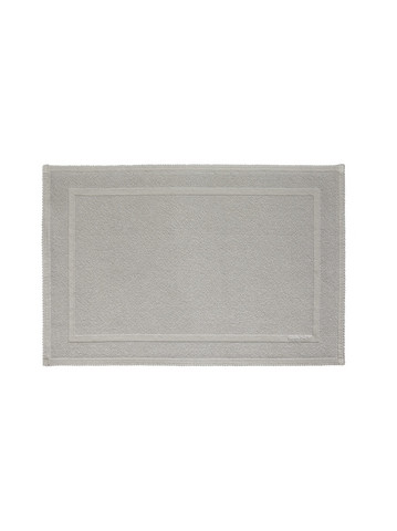 Bathrug 60x90 Sheep Grey