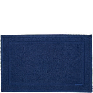 Bathrug 60x90 Hurricane blue
