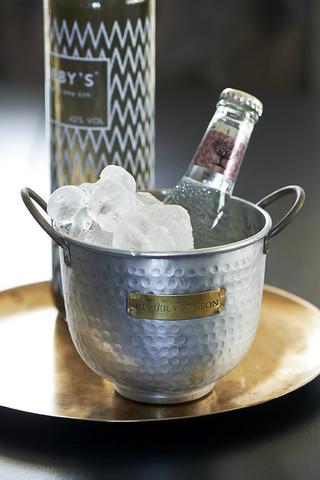 RM La Cava Wine Cooler S