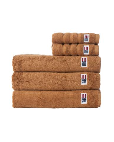 Original Towel Chipmunk